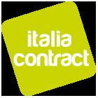 Italia contract